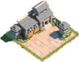 buildings/Stable