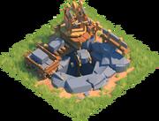 Building Quarry 1 5