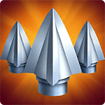 Alliance Technology/Archer Attack II#