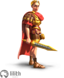 commanders/Julius Caesar