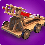 Technology/Ballista