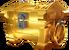 Alliance Golden Chest.png