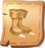 "Item ""Edged Boots"" Blueprint"