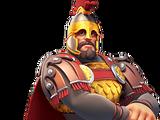 Commanders/Belisarius