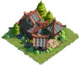 buildings/Builder's Hut