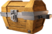 Chest UI 1.png