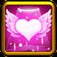 Commander skill Eternal Love