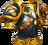 Item Shadow Legion's Retribution