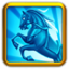 Commander skill Lion Rider
