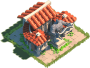 Building Academy 1 5