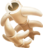 Item Animal Bone (LEGENDARY)