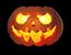 UI Event Haunted Pumpkins