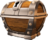 Chest UI 3.png