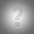 UI question mark