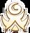 Items/Mark of the Karuak#elite