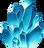 Items/Crystal#legendary