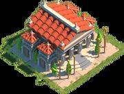 Building Alliance Center 1 5