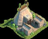 buildings/Scout Camp