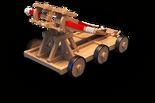 troops/Siege
