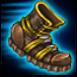 Wildrunner Boots
