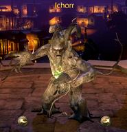Skin ichorr2