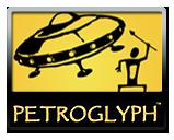 File:Petroglph.png