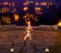 Skin kyrie1