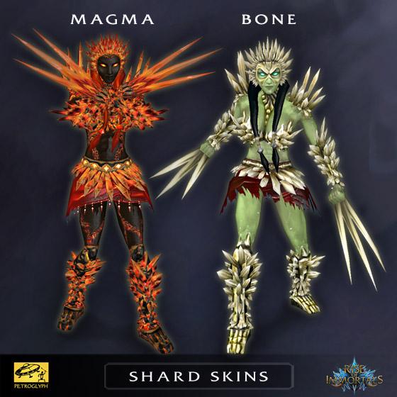 Shard render skins 560x560