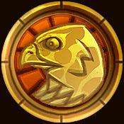 Totem Of The Hawk