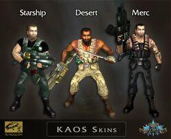 Kaos renders skin-display 562x459