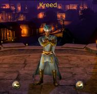 Kreed2