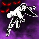 ROI Ability Icon Fear Thy Shadow