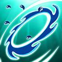 ROI Ability Icon Elder Leviathan