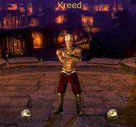 Kreed1