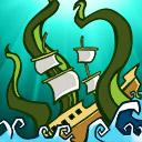 ROI Ability Icon Essence of the Kraken