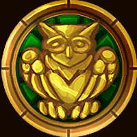 Seal of Wisdom