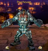 Skin psycho2