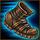 Wildrunners Boots