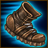 File:Wildrunners Boots.png