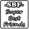 Sbf-logo