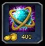 Arcanist's Orb