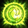ScorpixInfectiousTorrent.jpg