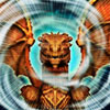 Trovoc ability icon wing-gust