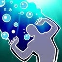 ROI Ability Icon Deluge
