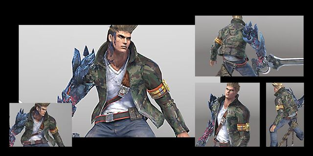 File:MEPH Costume lightbox 1.jpg