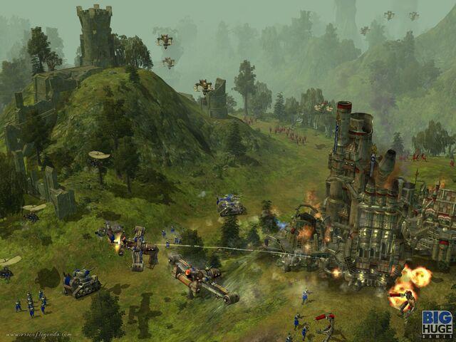 File:Vinci Battle.jpg