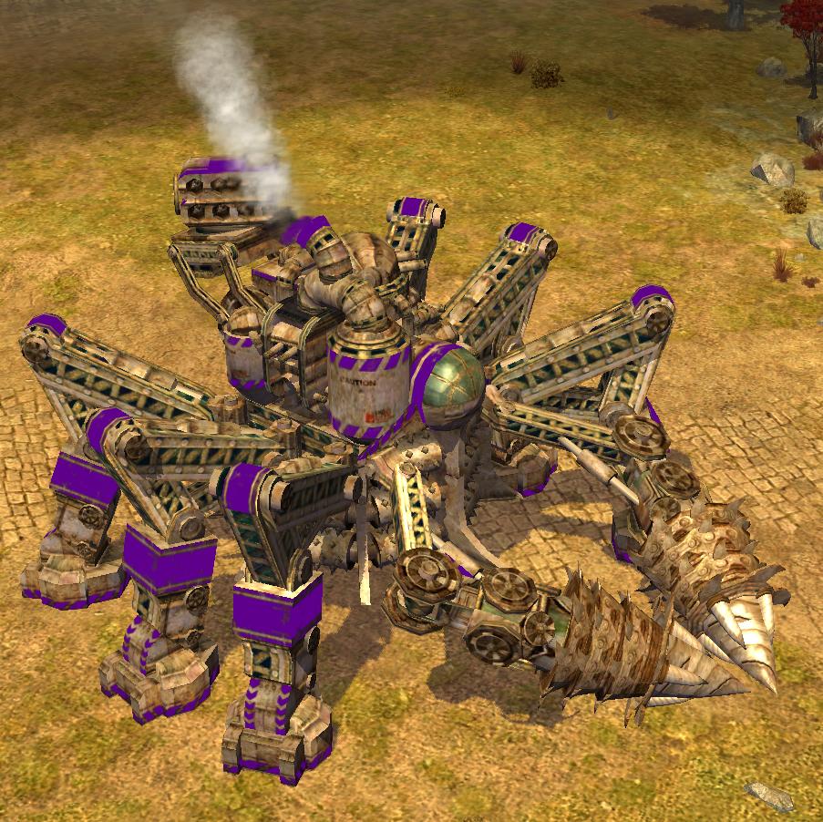 Image result for rise of legends land leviathan