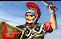 Praetorian Guards