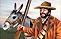 Armed Merchant (Gunpowder Age)