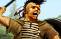 Heavy Mohawk Spearmen